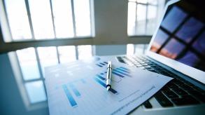 people and profiles findet die geeigneten Kandidaten für Ihr Unternehmen und untersützt Ihre Humen-Resources Abteilung
